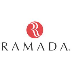 logo_ramada